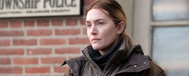 """Mare of Easttown"": Neuer Trailer zur HBO-Miniserie mit Kate Winslet"