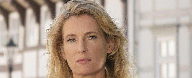 """""""Ausgebremst"""": TNT-Serie zu Corona findet Starttermin"""
