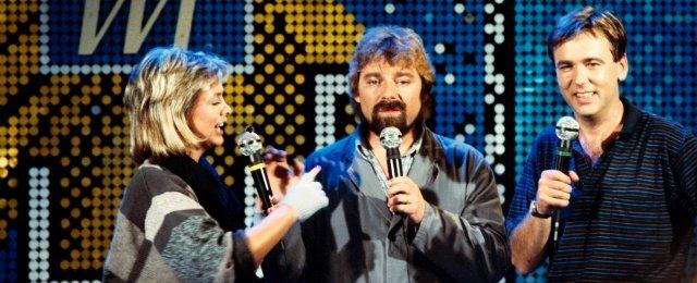 Rückblick auf die WDR-Kultshow zum 40-jährigen Jubiläum