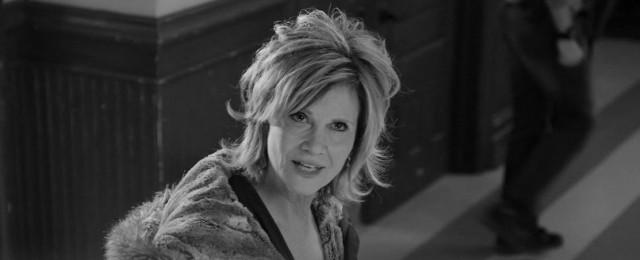 """""""Ein Colt für alle Fälle"""": Schauspielerin Markie Post verstorben"""