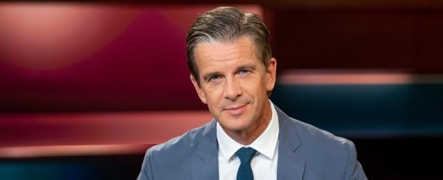 """Quoten: Lanz-Jahresrückblick gefragt, """"Lucie"""" stürzt völlig ab"""