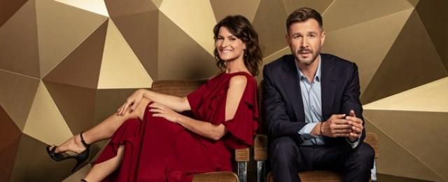 """""""Promi Big Brother"""": Primetime-Finalwoche und erste Bewohner-Gerüchte"""
