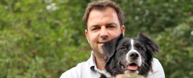 """Der Hundeprofi"": Martin Rütter künftig mit Team im Einsatz"