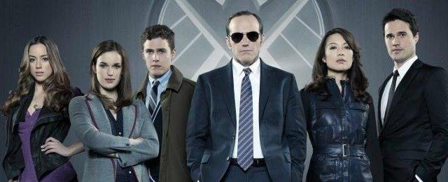 Free-TV-Premiere der Marvel-Serie