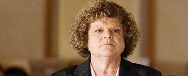 """Schauspielerin Mary Pat Gleason (""""Mom"""") gestorben"""