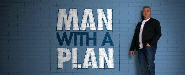 """""""Man with a Plan"""": ProSieben setzt Deutschlandpremiere mit zweiter Staffel fort"""