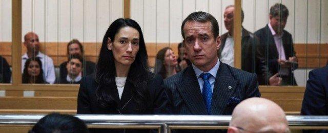 """""""Quiz"""": ITV findet Starttermin für Serie um """"Wer wird Millionär?""""-Betrug"""