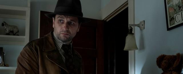 """""""The Americans""""-Star schlüpft in Rolle des Kult-Anwalts"""