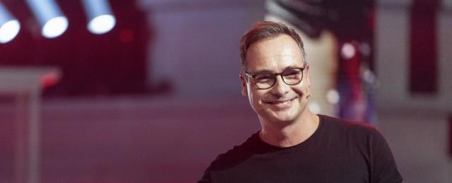 """Matthias Opdenhövel bleibt nach Weggang von der """"Sportschau"""" dem Fußball treu"""