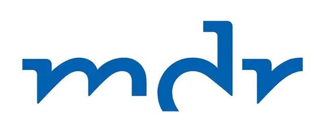 MDR bestellt drei neue Webserien für die ARD Mediathek