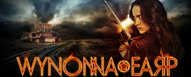"""""""Wynonna Earp"""": Trailer und Starttermin zur vierten Staffel"""