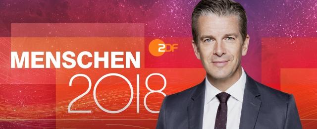 """Auch """"heute-show"""", Dieter Nuhr und """"extra-3"""" ziehen Bilanz"""