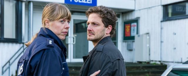 Schwarzhumorige WDR-Miniserie wird fortgesetzt