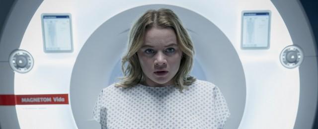 """""""Biohackers"""", Staffel 2: Deutsche Netflix-Serie kriegt noch immer nicht die Kurve"""