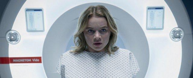 Medizinstudentin Mia kämpft gegen mehrmonatigen Filmriss an