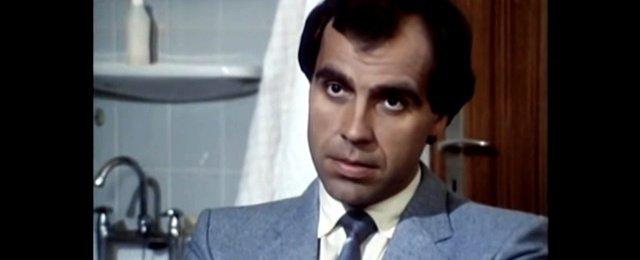 Sprecher, Synchronautor und Schauspieler wurde nur 69 Jahre alt