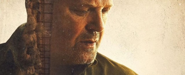 """Coyote"": Neues Drama mit Michael Chiklis (""The Shield"") startet im Januar"