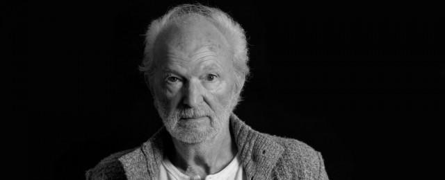 Schauspieler und Regisseur Michael Gwisdek ist tot