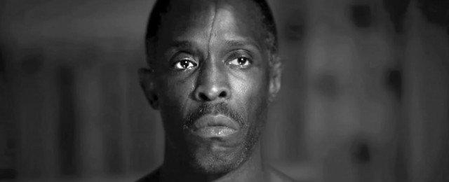 """Tod des beliebten Charakterdarstellers aus """"The Wire"""" ruft Bestürzung hervor"""
