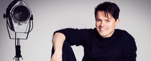 Singer-Songwriter wechselt zum Senior-Ableger