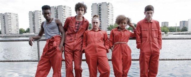 Comedy-Fantasy-Genremix ab April