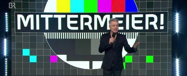 Heute Abend Im Fernsehen