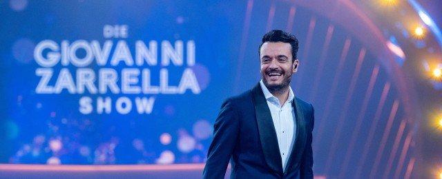 ZDF und RTL können sich als Gewinner im Show-Dreikampf sehen