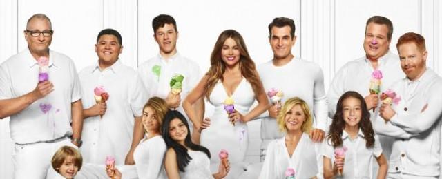 """""""Modern Family"""": Free-TV-Premiere der finalen Staffel angekündigt"""