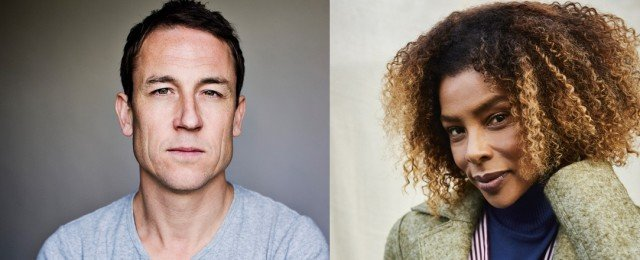 Neue Folgen mit Tobias Menzies, Sophie Okonedo und Kit Harington