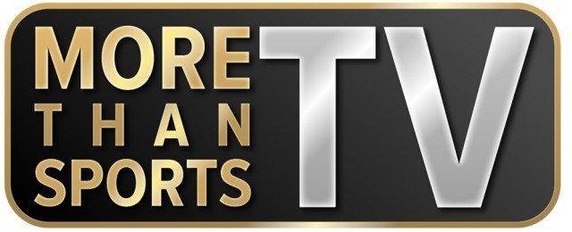 Seriensender wird zum Sportkanal