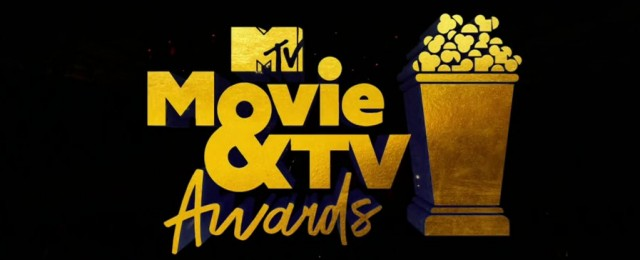 "Keine ""MTV Movie & TV Awards"" im Sommer - aber ""Video Music Awards""?"