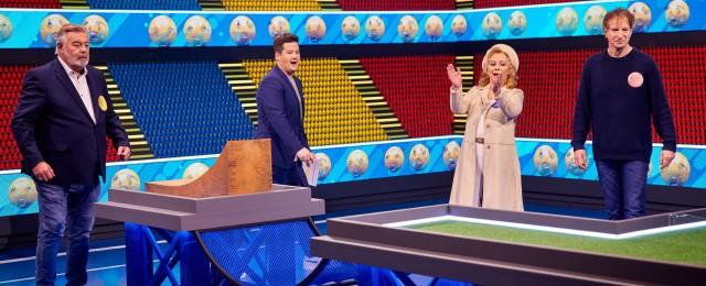 """Murmel Mania"": Hat RTL einen an der Murmel?"