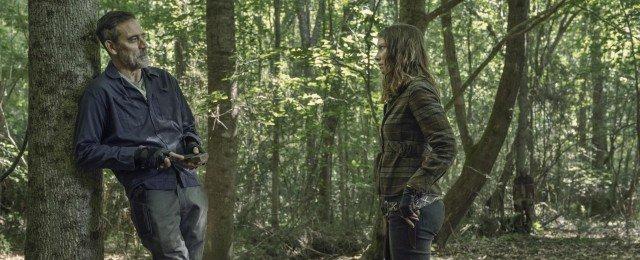 """Unser Recap zur siebten Episode der elften Staffel """"Promises Broken"""""""