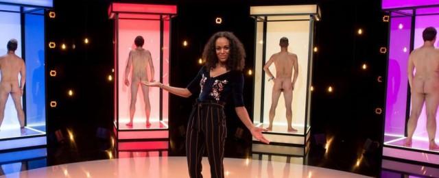"""""""Naked Attraction"""": RTL Zwei reicht weitere Nackt-Dating-Folge nach"""
