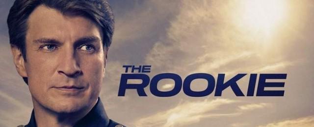 """ABC verlängert """"The Rookie"""", """"Die Goldbergs"""", """"Die Conners"""" und mehr"""