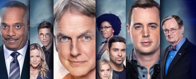 """""""Navy CIS"""": So hat die Serie den jüngsten Hauptdarsteller-Ausstieg umgesetzt"""