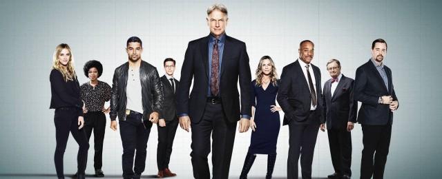 """Verlängerungen für """"Navy CIS"""", """"Bull"""" und drei weitere CBS-Serien"""