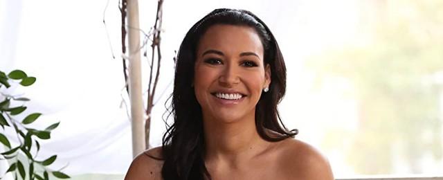 """""""Glee""""-Schauspielerin Naya Rivera nach Bootsunfall womöglich tot"""