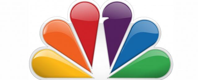 Upfronts 2021: Der neue NBC-Sendeplan