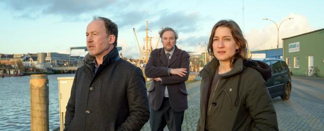 """Quoten: Nächster ZDF-Krimi mit Rekord, schwaches Comeback für """"Undercover Boss"""""""