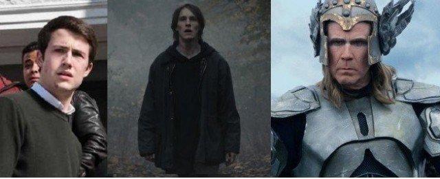 "Netflix-Highlights im Juni: ""Dark"", ""Tote Mädchen lügen nicht"", ""ESC: The Story of Fire Saga"""