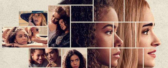 """Netflix-Hit """"Ginny & Georgia"""" für zweite Staffel verlängert"""