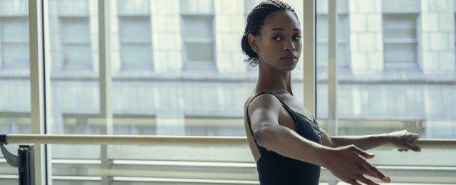 Mäßig mitreißender Mystery-Mumpitz sorgt nur in Tanzszenen für echten Glanz