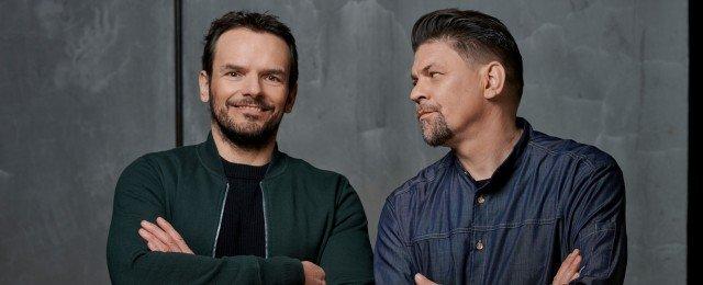 """Quoten: Mälzer und Henssler überzeugen bei VOX, """"Bachelor in Paradise"""" kehrt mies zurück"""
