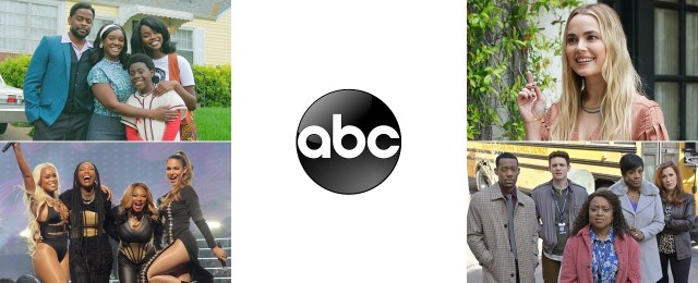 Upfronts 2021: Die neuen ABC-Serien (mit Trailern)