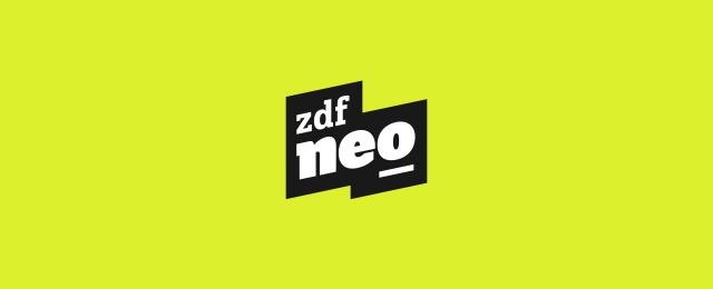 """""""Gemischtes Hack""""-Podcaster Tommi Schmitt bekommt ZDFneo-Show"""