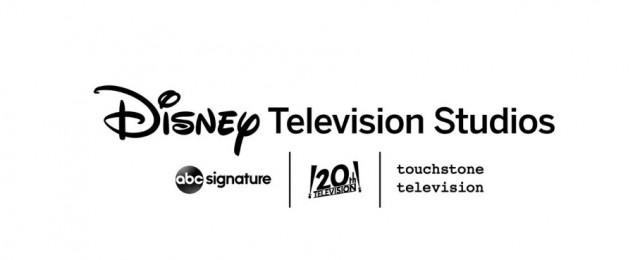 Disney: Neue Namen für 20th Century Fox TV und Co.
