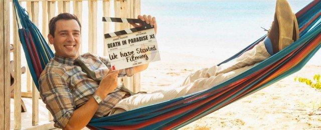 Neuzugang Shantol Jackson füllt Lücke nach Castabgang