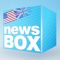 Die internationalen Kurznachrichten der Woche