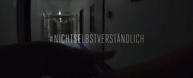 """""""Joko & Klaas Live"""" ohne zeitliche Grenzen und ohne Werbung"""